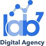 Lab7 Digital Agency